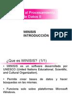 clase_02_winisis_basico