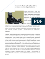 Silvio Gesell - Természetes Gazdasági Rend Szabadföld és Szabadpénz Révén c. művének magyar kiadásához