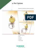 Easypump ZCPD0102 Ed02