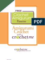 7 Free Patterns