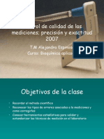 Control_de_calidad_de_las_mediciones2007[1]