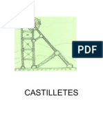 CASTILLETES