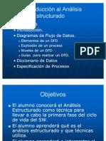 Introduccion Al Analisis Estructurado
