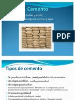 cemento diapo