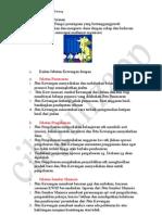 N3.3.1Definisi Dan PerananKewangan (1)
