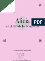Alicia+en+el+pais+de+las+maravillaspdf[1]
