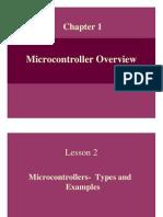MicroCCH01L2