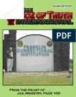 The Voice of Truth International, Volume 64