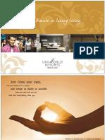 Digital Brochure (2)[1]