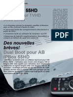 abipbox