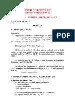 5 - Direito Tributario