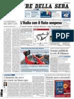 Corriere_2011_07_11