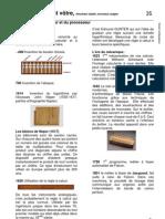 histoire ordinateur-p35-38
