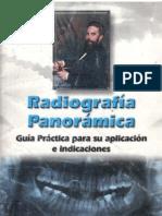 RxPanoramica