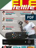 ita TELE-satellite 1009