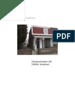bouwkundige keuring 290302011