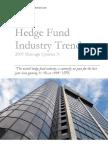 HS_HedgeFundTrends_Q309