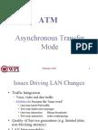 ATM (1)