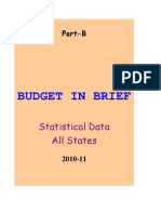 Pages From Budget in Brief 2010-11- Part - b