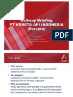 4 Bryan Nye Rail Briefing PT KAI
