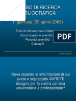 Research Biblio 1