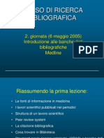 Research Biblio 2