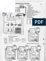 1380423766?v=1 volvo 940 1994 wiring diagram airbag land vehicles 1993 volvo 940 turbo wiring diagrams at fashall.co