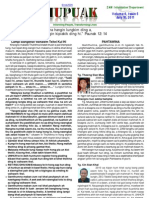 THUPUAK Volume 6, Issue 5_July 10, 2011(2)
