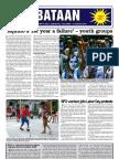 Kabataan Newsletter (July 2011)