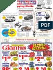 222035_1310380508Moneysaver Shopping Guide