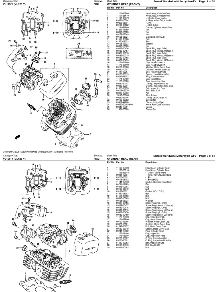 caterpillar 3412 marine engine service manual