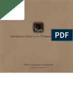 VMPS_2005