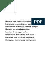AF3-649 (LI1VIA) - Servicio Técnico Fagor