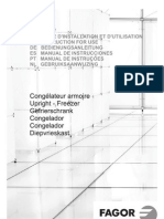 CIV-820_286621_a4_44str_ML - Servicio Técnico Fagor