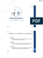 Immigration - Copy