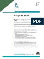 WWKSpan17_MANEJO_DEL_DINERO_TDAH_ADULTO_CHADD.pdf