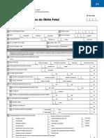 f1 Ficha de Investigacao Do Obito Fetal