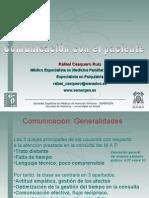comunicacion_paciente09