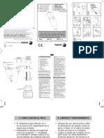 MI MCP-40_41 C - 14 id - Servicio Técnico Fagor