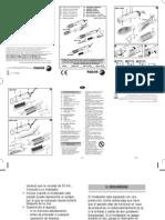 MI MPA-600_1000_1000i - 14 id - Servicio Técnico Fagor
