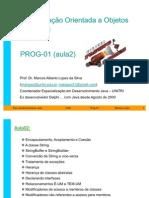 prog01-Aula02