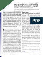 PNAS-2007-Wiley-5318-23