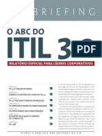 52451710-ABC-da-ITIL-3