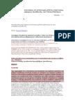 89 ενδεικτικές απαντήσεις σε αντίστοιχες μελέτες περίπτωσης για τους (1)