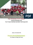 PPA 2010 Report