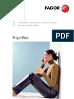 11746193_0 - Servicio Técnico Fagor