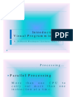 l2_introduction to Visual Programming