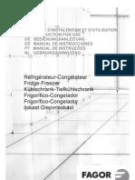 FIC-542_CB BI_FA - Servicio Técnico Fagor