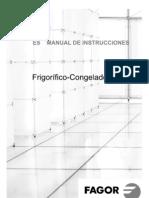 FIC-5425_286526es - Servicio Técnico Fagor