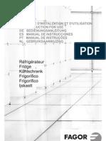 FIS-820_286619_a4_40str_ML - Servicio Técnico Fagor